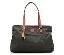 Bric's X-Bag L Handtasche