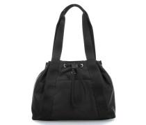 Spirit Ilva Handtasche schwarz
