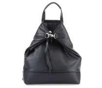 Vika X-Change (3in1) Bag XS Rucksack schwarz