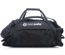 Duffelsafe AT100 Reisetasche schwarz