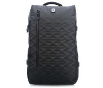 Vx Touring Laptop-Rucksack 17″