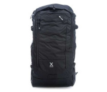 Venturesafe X30 15'' Rucksack schwarz