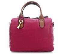 Fiona Handtasche pink