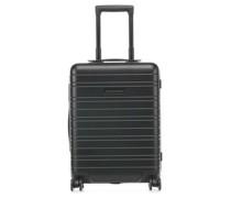 H5 Essential 4-Rollen Trolley 55