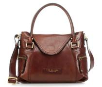 Icons S Handtasche