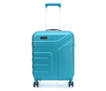 Vector 2.0 S Spinner-Trolley petrol