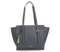 Marissa Shopper blau