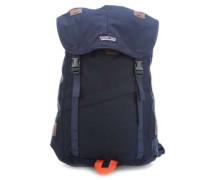 Arbor Pack 26L 15'' Rucksack blau