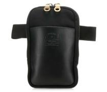 Leather Capsule Orion Belt Bag Gürteltasche
