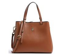 Arlington Handtasche