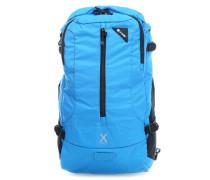Venturesafe X22 13'' Rucksack blau