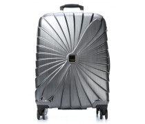 Triport L Spinner-Trolley