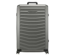 Roadster HC Light 4-Rollen Trolley 77 cm