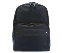 Cargon 2.5 S 15'' Laptop-Rucksack dunkelblau