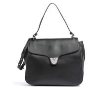 Florence Handtasche