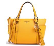 Sullivan Handtasche