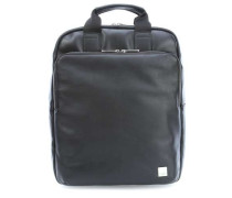 Brompton Dale 15'' Laptop-Rucksack schwarz