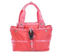 Evil Chique Handtasche pink