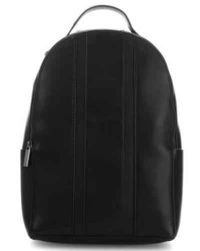 Essential Rucksack 15″ schwarz