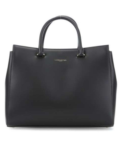 Isa Handtasche schwarz