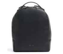 Purity Olly Rucksack
