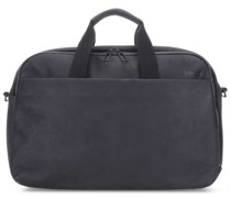 Soft Nubuk Workbag Aktentasche 15″