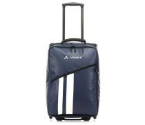 Rotuma 35 Rollenreisetasche