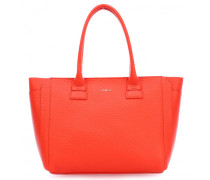 Capriccio Handtasche orange