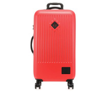 Classic Trade Large 4-Rollen Trolley