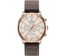 Horizon Multifunction Chronograph mehrfarbig