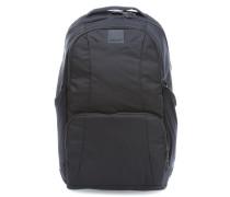 Metrosafe LS450 15'' Laptop-Rucksack schwarz