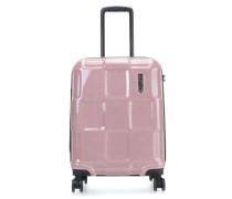 Crate Reflex 4-Rollen Trolley 55