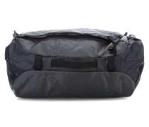 Transporter 65 Reisetasche schwarz