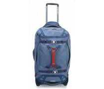 Gear Warrior 29 M Trolley petrol