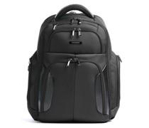 XBR Laptop-Rucksack 16″
