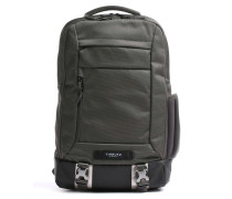 The Authority Pack Laptop-Rucksack 15″