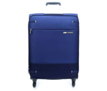 Base Boost L Spinner-Trolley blau