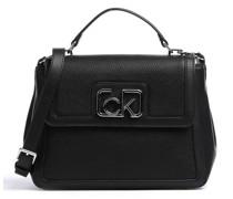 CK Signature Handtasche