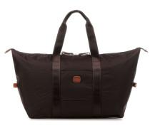 X-Bag Reisetasche
