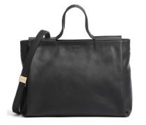 Pure 5 Handtasche