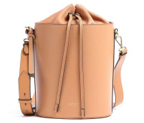 Gosset Street Bucket bag
