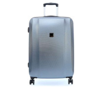 Xenon 360four M+ Spinner-Trolley