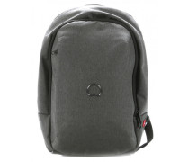 Mouvement S 14'' Laptop-Rucksack grau