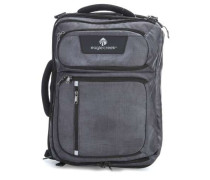 Exploration 17'' Laptop-Rucksack anthrazit