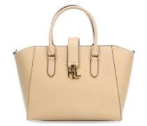 Carrington Bethany Handtasche beige