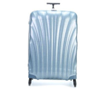 Cosmolite XL Spinner-Trolley blau