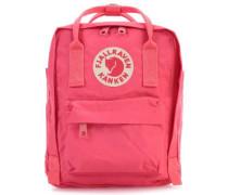 Kånken Mini Rucksack pink