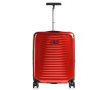 Airox 4-Rollen Trolley 55
