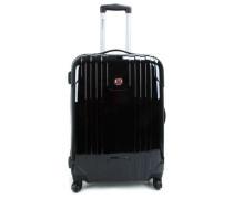 Evo Lite M Spinner-Trolley W72032226