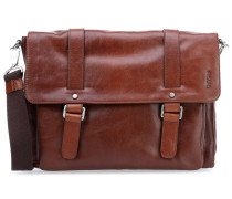Business Buddy Laptoptasche 14″